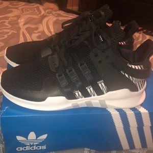 Adidas EQT Support ADV NEW shoes